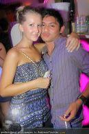 La Noche del Baile - Club Couture - Do 09.07.2009 - 35