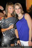 La Noche del Baile - Club Couture - Do 09.07.2009 - 38