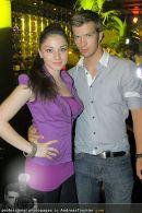 La Noche del Baile - Club Couture - Do 09.07.2009 - 41
