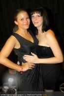 La Noche del Baile - Club Couture - Do 09.07.2009 - 42