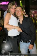 La Noche del Baile - Club Couture - Do 09.07.2009 - 55