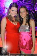 La Noche del Baile - Club Couture - Do 09.07.2009 - 6