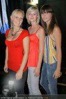 La Noche del Baile - Club Couture - Do 09.07.2009 - 60