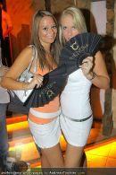 La Noche del Baile - Club Couture - Do 09.07.2009 - 63