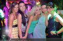 La Noche del Baile - Club Couture - Do 09.07.2009 - 7