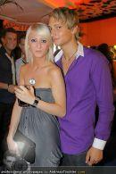 La Noche del Baile - Club Couture - Do 09.07.2009 - 73