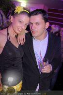 La Noche del Baile - Club Couture - Do 09.07.2009 - 84
