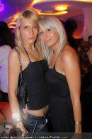 La Noche del Baile - Club Couture - Do 09.07.2009 - 90