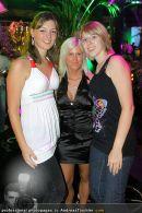 La Noche del Baile - Club Couture - Do 09.07.2009 - 94
