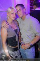 Weekend Club - Club Couture - Sa 11.07.2009 - 102