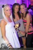 Weekend Club - Club Couture - Sa 11.07.2009 - 103
