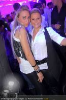 Weekend Club - Club Couture - Sa 11.07.2009 - 115
