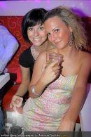 Weekend Club - Club Couture - Sa 11.07.2009 - 117