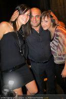 Weekend Club - Club Couture - Sa 11.07.2009 - 127