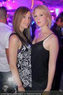 Weekend Club - Club Couture - Sa 11.07.2009 - 13