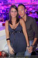 Weekend Club - Club Couture - Sa 11.07.2009 - 16