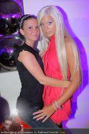 Weekend Club - Club Couture - Sa 11.07.2009 - 17