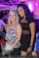 Weekend Club - Club Couture - Sa 11.07.2009 - 22