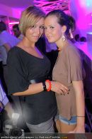 Weekend Club - Club Couture - Sa 11.07.2009 - 27