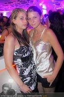 Weekend Club - Club Couture - Sa 11.07.2009 - 33