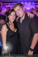 Weekend Club - Club Couture - Sa 11.07.2009 - 44
