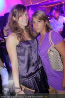 Weekend Club - Club Couture - Sa 11.07.2009 - 47