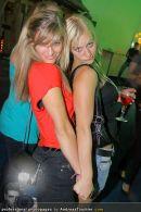 Weekend Club - Club Couture - Sa 11.07.2009 - 59