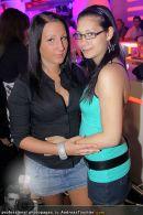 Weekend Club - Club Couture - Sa 11.07.2009 - 7
