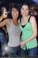 Weekend Club - Club Couture - Sa 11.07.2009 - 74