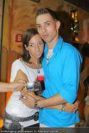 Weekend Club - Club Couture - Sa 11.07.2009 - 85