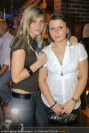 Weekend Club - Club Couture - Sa 11.07.2009 - 86