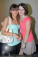 Weekend Club - Club Couture - Sa 11.07.2009 - 92