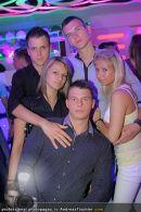 Weekend Club - Club Couture - Sa 11.07.2009 - 97