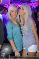 Weekend Club - Club Couture - Sa 11.07.2009 - 98