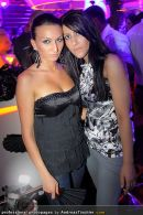 La Noche del Baile - Club Couture - Do 16.07.2009 - 11