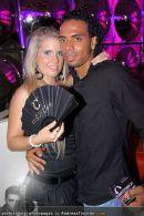 La Noche del Baile - Club Couture - Do 16.07.2009 - 13