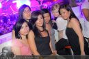 La Noche del Baile - Club Couture - Do 16.07.2009 - 14