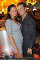 La Noche del Baile - Club Couture - Do 16.07.2009 - 2
