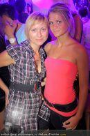 La Noche del Baile - Club Couture - Do 16.07.2009 - 20