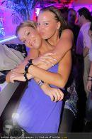La Noche del Baile - Club Couture - Do 16.07.2009 - 24