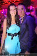 La Noche del Baile - Club Couture - Do 16.07.2009 - 28
