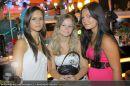 La Noche del Baile - Club Couture - Do 16.07.2009 - 33