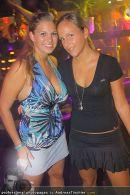 La Noche del Baile - Club Couture - Do 16.07.2009 - 37