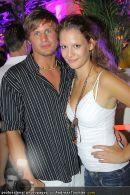 La Noche del Baile - Club Couture - Do 16.07.2009 - 4