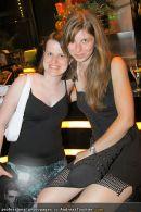 La Noche del Baile - Club Couture - Do 16.07.2009 - 45