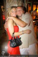 La Noche del Baile - Club Couture - Do 16.07.2009 - 55
