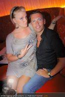 La Noche del Baile - Club Couture - Do 16.07.2009 - 65
