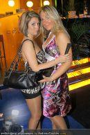 La Noche del Baile - Club Couture - Do 16.07.2009 - 66