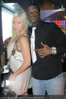 La Noche del Baile - Club Couture - Do 16.07.2009 - 69