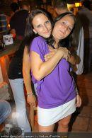 La Noche del Baile - Club Couture - Do 16.07.2009 - 76